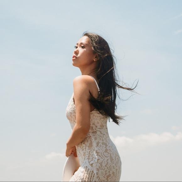 styled_by_sena